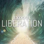 liberation-exodus