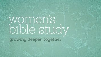 womensbible