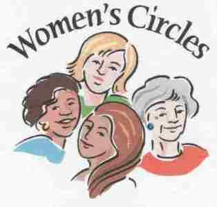 womens-circles