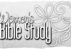ladies_bible_study