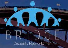 bridge ministry