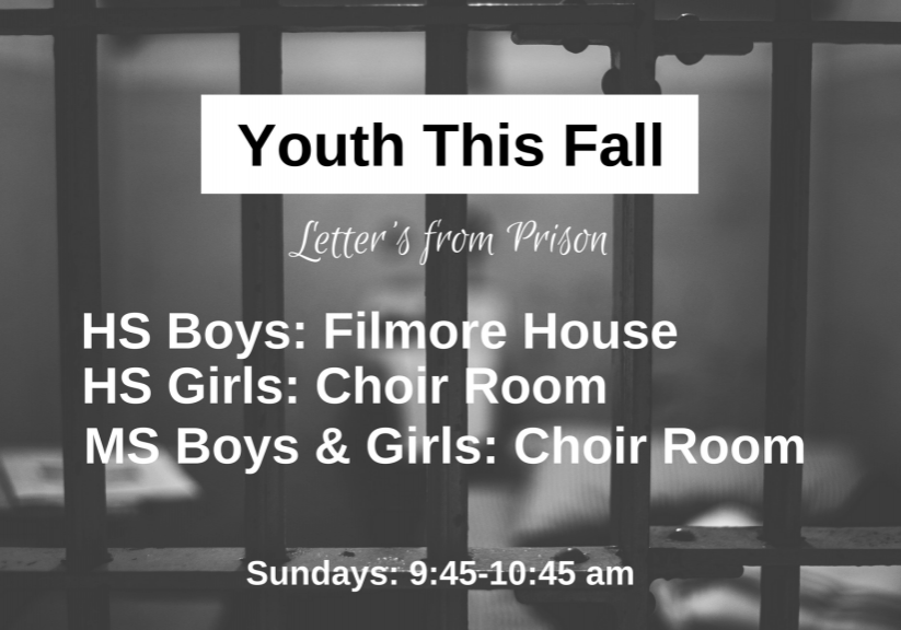 youth fall 2017 (2)