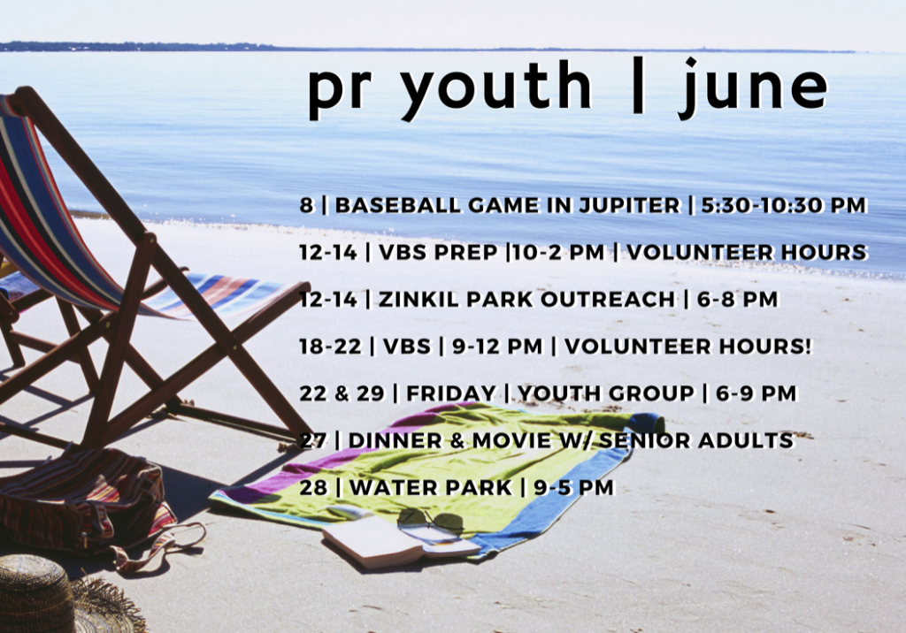youth june 18 (1)